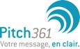 Pitch 361 (Nouvelle fenêtre)