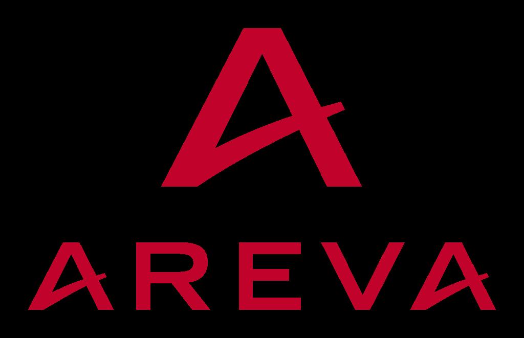 Areva(Nouvelle fenêtre)