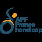 APF France Handicap