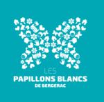 Papillons Blancs de Bergerac