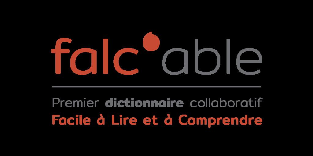 Falc'able