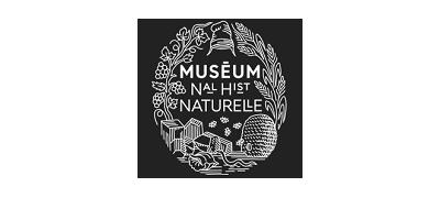 Audit du site web du Jardin des Plantes
