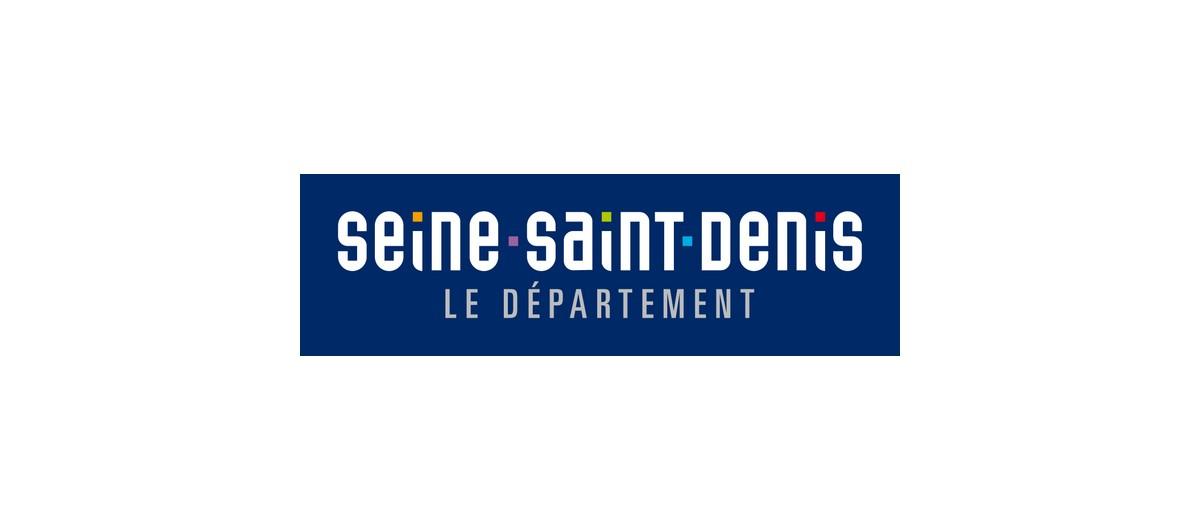 Conseil Départemental de Seine Saint Denis