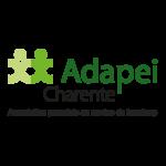 Adapei Charente