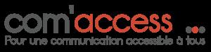 Com'access