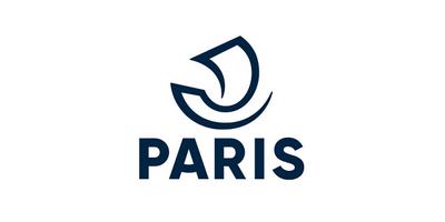 Ville de Paris - Direction de la communication